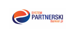 Program partnerski bankier