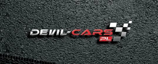 Devil-cash – ostra jazda z programem partnerskim