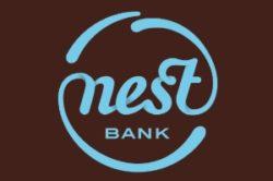 logo nest banku