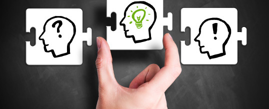 3 pomysły – jak uzyskać prowizję z programów partnerskich