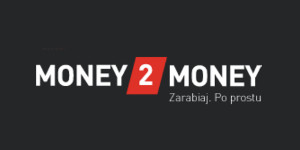 Program partnerski Money2money