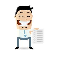 lista programów partnerskich