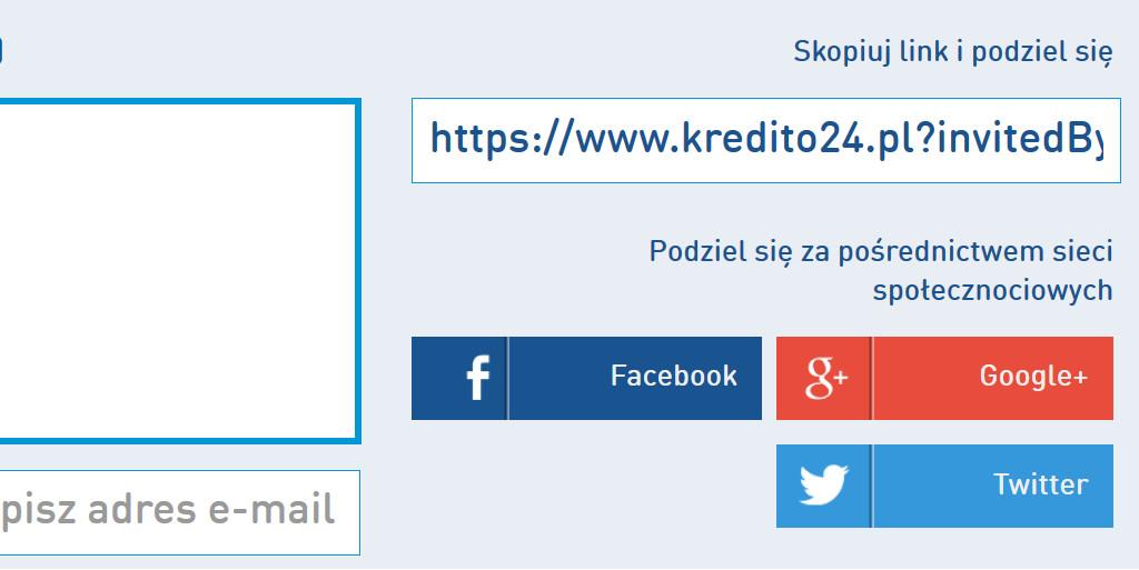 kredito24 200zł