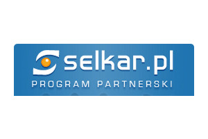 Program partnerski selkar
