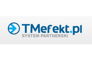 Program partnerski tmefekt